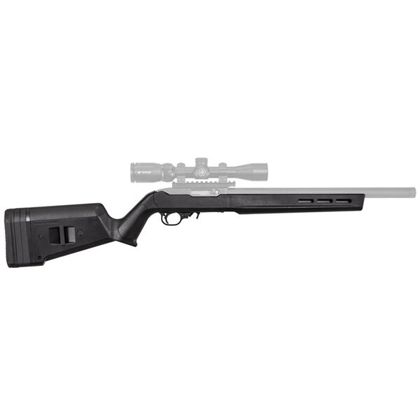 Magpul Hunter X-22 Stock for Ruger 10/22