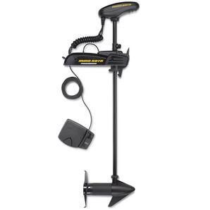 Minn Kota PowerDrive 55 i-Pilot Bluetooth Freshwater Bow-Mount Trolling Motor 54