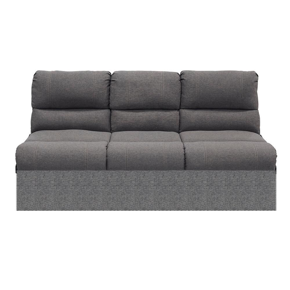 Terrific Thomas Payne Collection Heritage Series Jackknife Sofa Alphanode Cool Chair Designs And Ideas Alphanodeonline