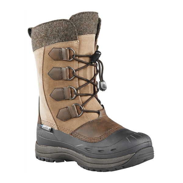 Baffin Women's Kara Snow Boot