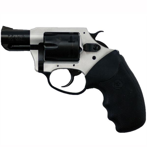 Charter Arms Pathfinder Lite Handgun