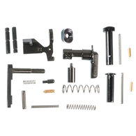 Caldwell Smith & Wesson M&P AR-15 Customizable Lower Parts Kit