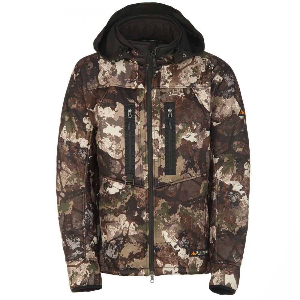 bb55a542c4db7 Guide Series Men's Sweetspot Jacket | Gander Outdoors
