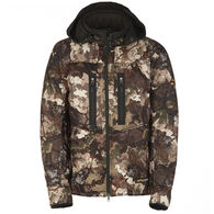 Guide Series Men's Sweetspot Jacket