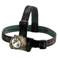 Streamlight Buckmasters Trident Headlamp