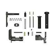 Aero Precision AR-15 Lower Parts Kit minus FCG/Trigger Guard/Pistol Grip