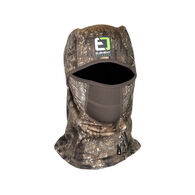 Element Outdoors Prime Series Balaclava