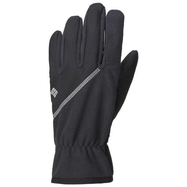 Columbia Wind Bloc Gloves