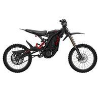 Segway Dirt eBike X160
