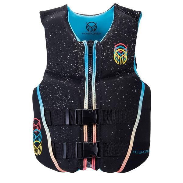 HO Junior Pursuit CGA Vest
