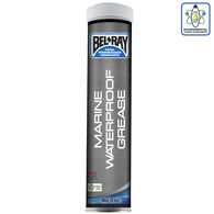 Bel-Ray Marine Waterproof Grease, 3-oz. Cartridge