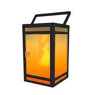 Techko Solar Portable Lantern