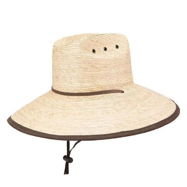 Peter Grimm Shoal Lifeguard Hat