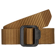 "5.11 Tactical Men's 1.5"" TDU Belt"