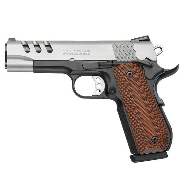 Smith & Wesson 1911 Handgun