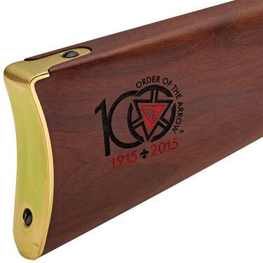 Henry Big Boy Order of the Arrow Centennial Ed. Centerfire Rifle