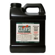 Hodgdon Clays Smokeless Gunpowder, 8-Lb.