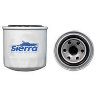 Sierra Oil Filter For Westerbeke/Yanmar Engine, Sierra Part #18-7910-1