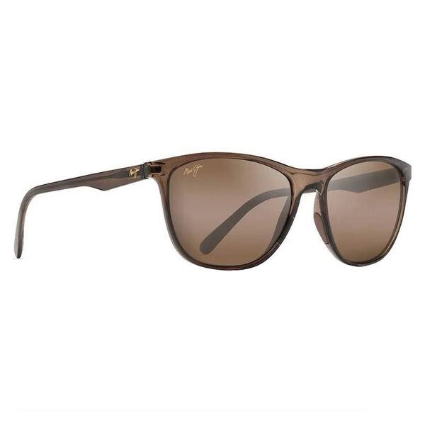 Maui Jim Sugar Cane Sunglasses