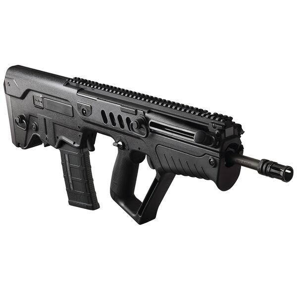 Israel Weapon Industries Tavor X95 Centerfire Rifle