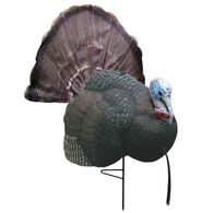 Primos B-Mobile Turkey Decoy
