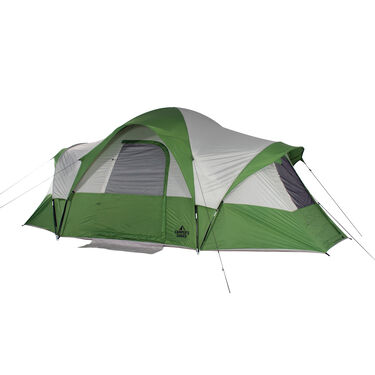 Camper's Choice 8 Person Tent