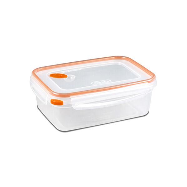 Sterilite 8.3-Cup Ultra-Seal Container