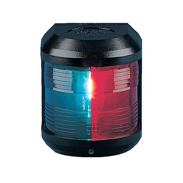 Aqua Signal Series 41 Bi-Color Navigation Light For Bulkhead Mounting
