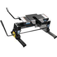 Reese Fifth Wheel Hitch - 16,000 lb. with Kwik Slide