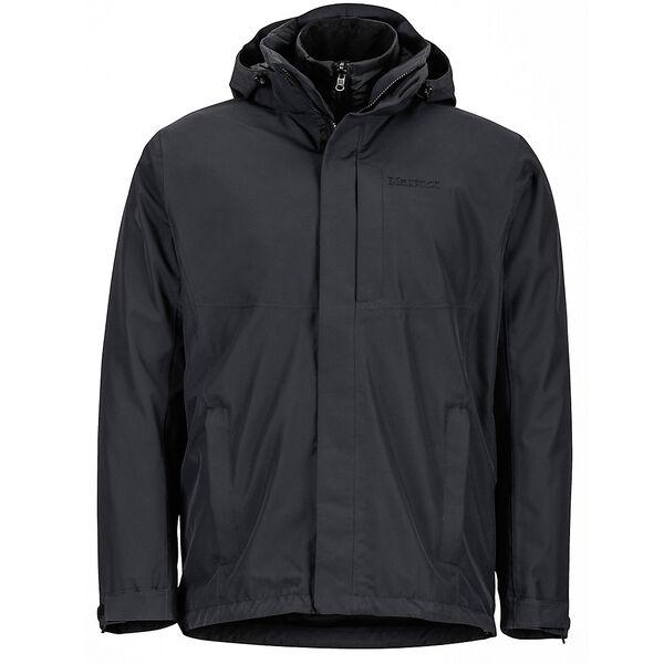 Marmot Men's Castleton Component Jacket