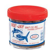 Bee'-Jay Catfish Dough Bait, 14-oz. Jar