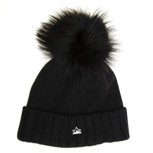 Ultimate Terrain Women's The Camille Pom Hat