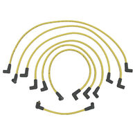 Sierra Wiring/Plug Set For Mercury Marine/OMC Engine, Sierra Part #18-8801-1