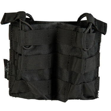 Triton Tactical Double AR Magazine Pouch