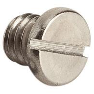 Mercury Lower Unit Gear Case Drain Plug 18-2244