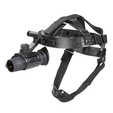 Armasight MNVD 51-3F Night Vision Monocular