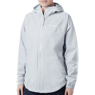Columbia Women's PFG Tamiami Hurricane Jacket