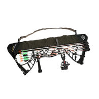 Easton Archery Bow Slicker