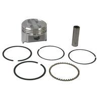 Sierra Piston Kit For Mercury Marine Engine, Sierra Part #18-4178