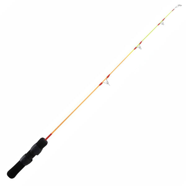 Shakespeare Sturdy Stik Ice Fishing Rod