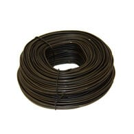 Minnesota Trapline Products 14-Gauge Trappers Wire