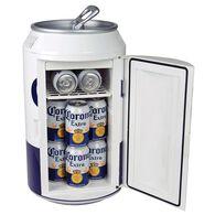 Corona Can Cooler - 12 Can Capacity