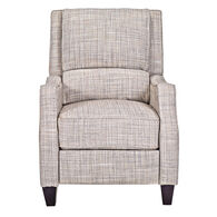 Timothy Recliner