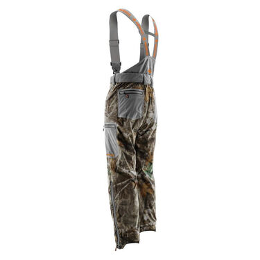 Nomad Men's Cottonwood Hunting Pant