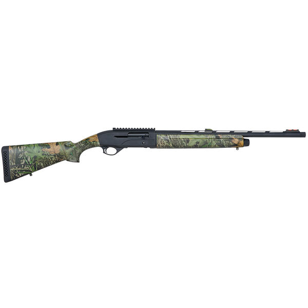 Mossberg SA-20 Turkey Shotgun