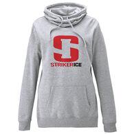 Striker ICE Women's Logo Pullover Hoodie