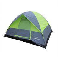 Stansport Cedar Creek Dome Tent