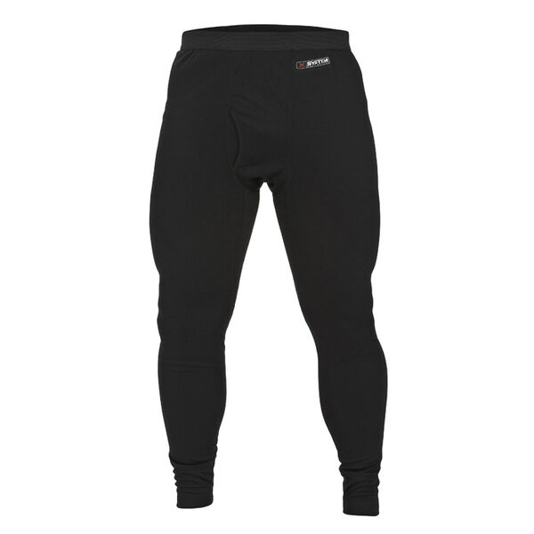 ArcticShield Men's Lightweight Baselayer Pant