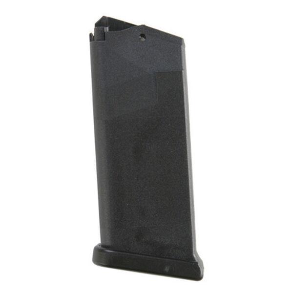 Glock 9mm 10-Round G19 Magazine