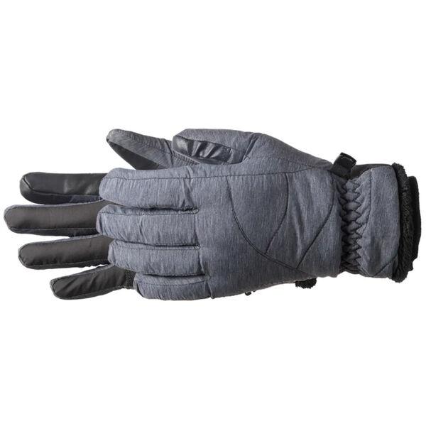 Manzella Women's Marlow Ski Glove